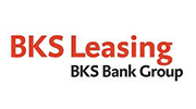 bks-leasing